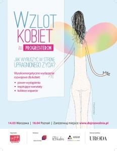 WZLOT_plakat